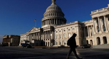 U.S. spending bill tackles border, election security: source