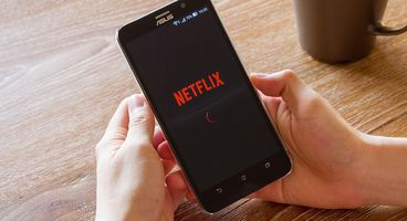 Netflix users warned not to fall for this email scam - Cyber security news