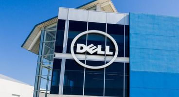 Dell (DELL) Likely to Purchase Remaining Stake in Secureworks - Cyber security news