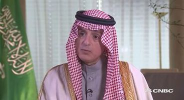 Iran the most dangerous nation for cyberattacks, says Saudi foreign minister - Cyber security news