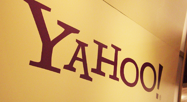 Judge rules that Yahoo Mail data breach victims can sue Yahoo - Cyber security news