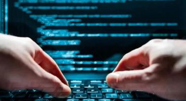 City of Fredericton approves $100K in annual spending for cybersecurity upgrades - Cyber security news - Cyber Security Culture