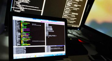 A $603 Million Deal Sheds Light on Cybersecurity Space - Cyber security news