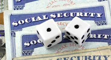 This Social Security strategy can help protect you against identity theft