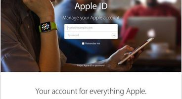 Warning: Don't fall for this Apple phishing scam targeting iPhone users - Cyber security news