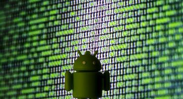Study shows limited control over privacy breaches by pre-installed Android apps - Cyber security news