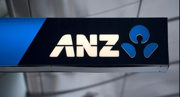 ANZ says payslip fraud is sophisticated - Cyber security news