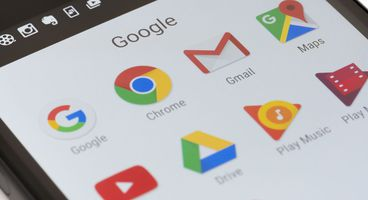Google just made using two-factor authentication a complete no-brainer - Cyber security news