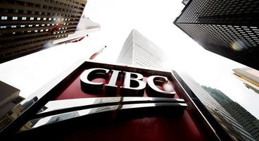 CIBC among top brands used in North American phishing attacks: security firm - Cyber security news