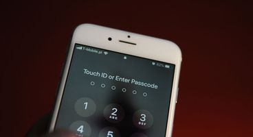 Apple iOS Passcode Crack Revealed by Security Researcher