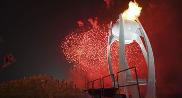 Analysis suggests Opening Ceremony cyberattack intended to disrupt Winter Olympics, not steal information - Cyber security news