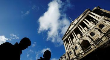 Bank of England to test financial system resilience to cyber attacks - Cyber security news