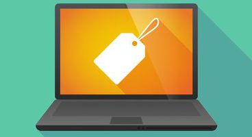 Online Shopping Spikes Malware Infections: Is the Worst Yet to Come? - Cyber security news