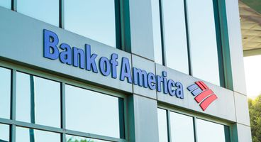 Second-Largest US Bank Wins Patent for Crypto Storage System - Cyber security news - Real Time Cyber Security Updates