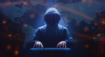 Cyberwar is our era's Cuban missile crisis. We need to de-escalate, now.