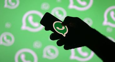 Be warned - new WhatsApp adidas giveaway is a hoax - Cyber security news