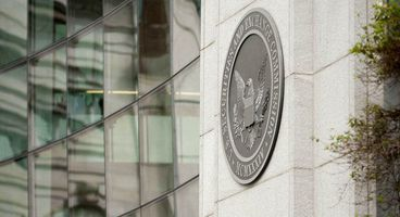 SEC to Examine Cybersecurity, Digital Assets and Anti-Money Laundering Efforts in 2019 - Cyber security news - Government Cyber Security News
