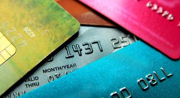 Watch Out for This Clever Credit Card Scam - Cyber security news