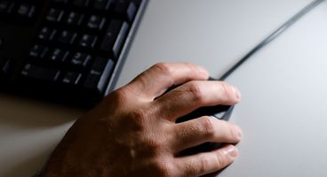 Mother's Day shoppers warned to steer clear of counterfeit websites - Cyber Security identity theft