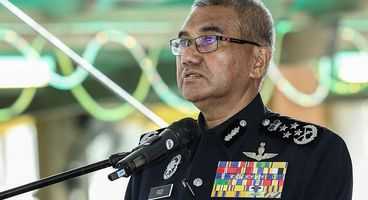 Malaysia: Cops to come down hard on cyber criminals, online scammers - Cyber security news