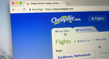 Cyber Thugs Threaten CheapAir With Smear Campaign in Bitcoin Extortion Scheme - Cyber security news - Cyber Threat Intelligence News