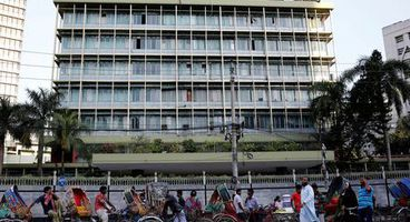Bangladesh open to out-of-court settlement over $81 million cyber heist