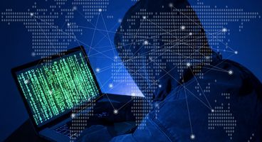 Companies need to let you know about data breaches — eventually - Cyber security news