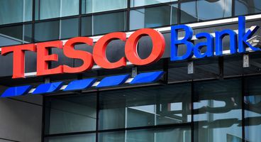 Tesco Bank cancels credit cards of customers amid fraud scare - Cyber security news