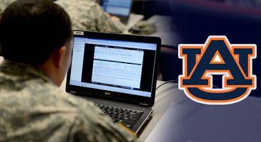 Auburn University Awarded $4.7 Million Cybersecurity Grant - Cyber security news