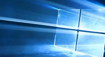 Major Windows 10, Office 365 upgrade for more than 100,000 NHS staff - Cyber security news