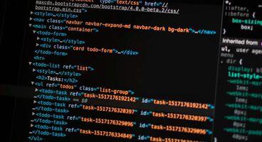 Open-source vulnerabilities plague enterprise codebase systems