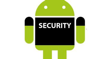Android Oreo: Google adds in more Linux kernel security features - Cyber security news