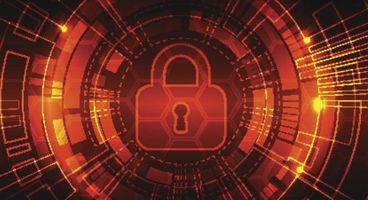 UpGuard intros risk mitigation platform to boost vendor oversight - Network Security Articles