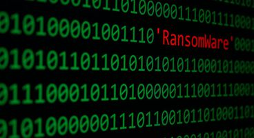 Bad Rabbit ransomware: A new variant of Petya is spreading, warn researchers - Cyber security news