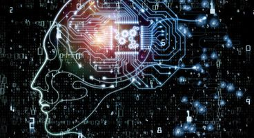 How machine learning and the Internet of Things could transform your business - Cyber security news