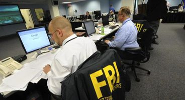 Google lifts lid on FBI data requests: Now you can read actual letters online