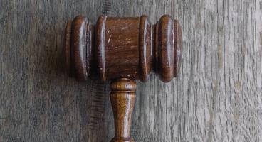 Eddie Bauer reaches $9.8 million settlement deal over leak of 1 million Veridian accounts - Cyber security news