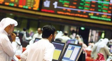 One of the largest stock exchanges in the Middle East was easily hackable for months - Cyber security news