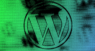 Concerns raised about WordPress' new 'White Screen Of Death' protection feature - Cyber security news