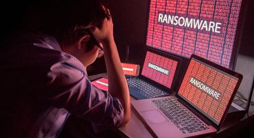 Ransomware: Get ready for the next wave of destructive cyberattacks - Cyber security news