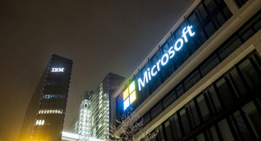 Windows RDP flaw: 'Install Microsoft's patch, turn on your firewall' - Cyber security news