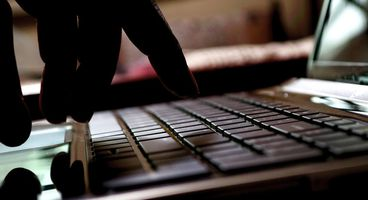 Hackers are increasingly destroying logs to hide attacks - Cyber security news