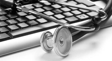 Health holds crown as the most breached sector in Australia