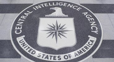 CIA Vault7 leaker to be charged for leaking more classified data while in prison - Cyber security news