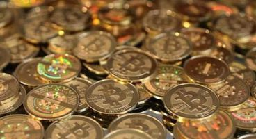 Bitcoin owners and currency exchanges emerging targets for criminals - Cyber security news