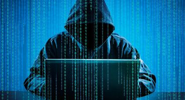 UK top 500 legal firm credentials leaked on the Dark Web - Cyber security news