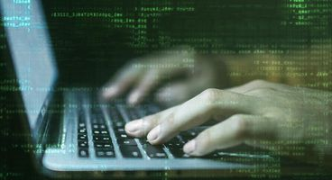 This hacking gang just updated the malware it uses against UK targets - Cyber security news