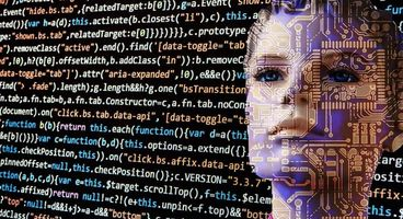 Artificial intelligence key to do 'more with less' in securing enterprise cloud services