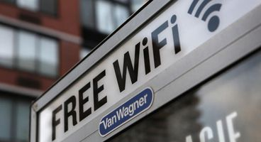 A major WPA2 security flaw puts almost every Wi-Fi device at risk