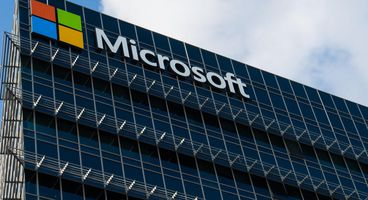 Microsoft: Our CredScan stops GitHub gaffes from revealing Azure secrets - Cyber security news